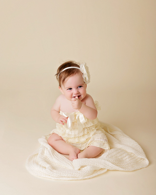 Adelaide Baby Photography