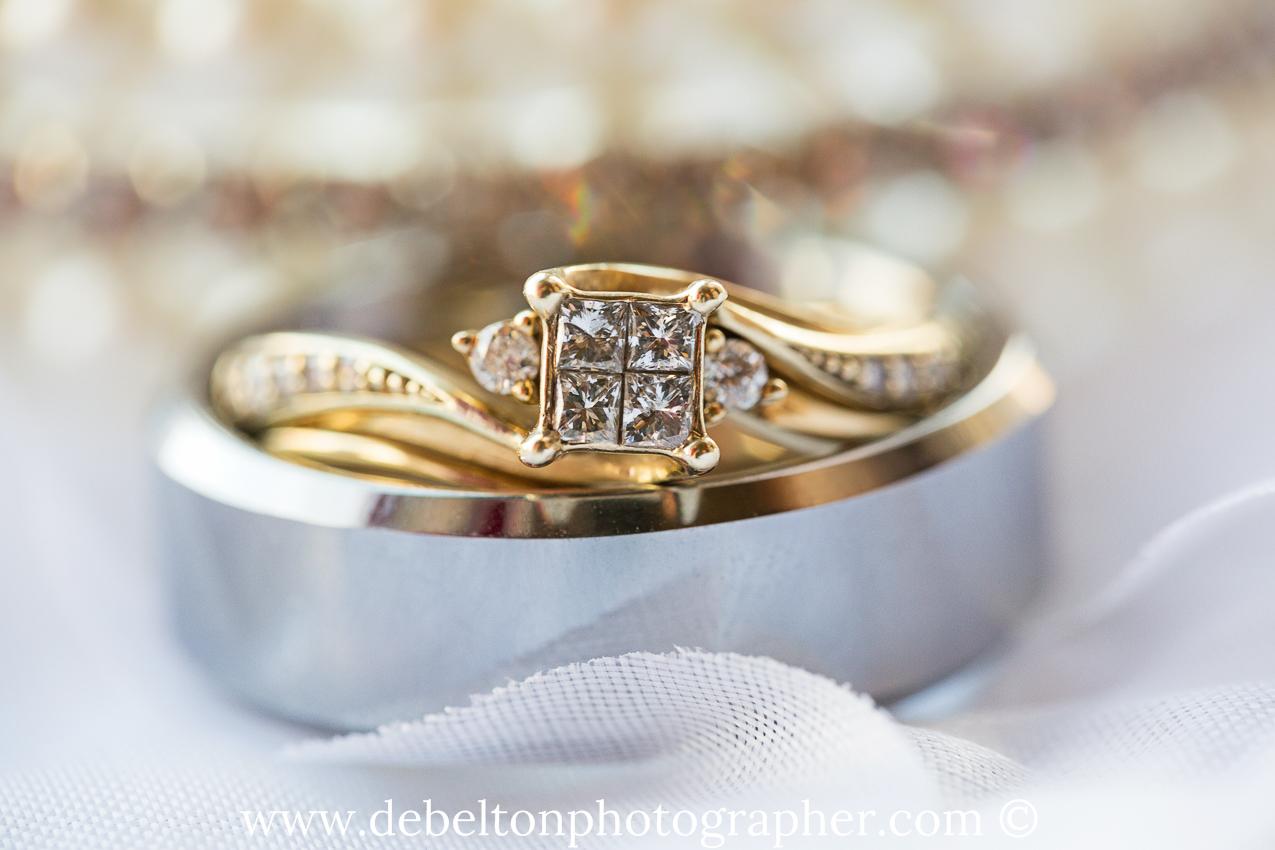 weddingadelaidephotographer-10