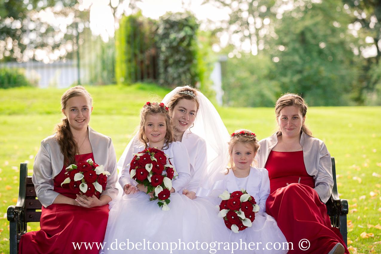 weddingadelaidephotographer-102