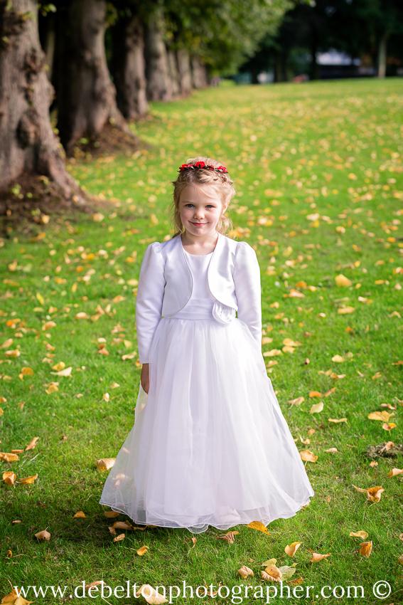 weddingadelaidephotographer-107