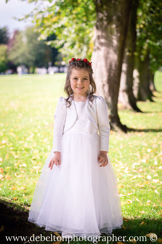 weddingadelaidephotographer-108