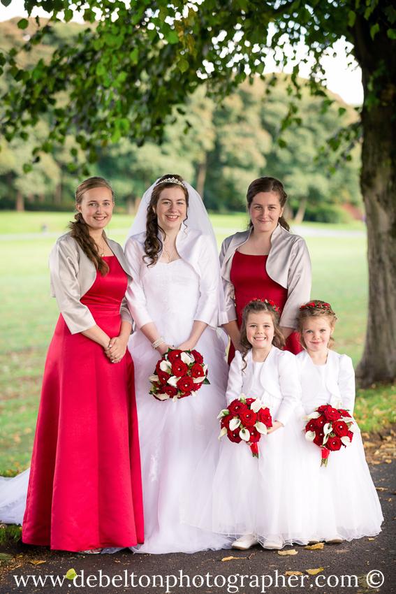 weddingadelaidephotographer-113