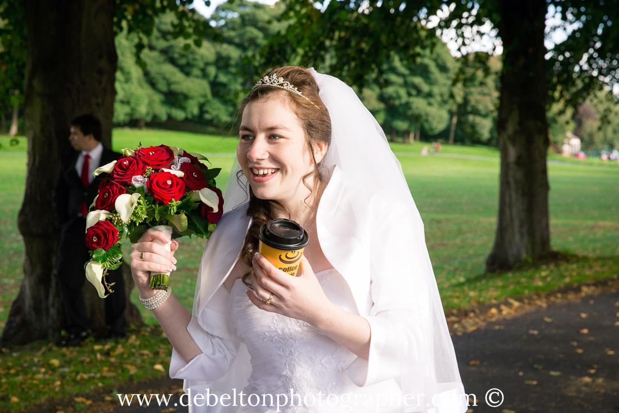 weddingadelaidephotographer-114
