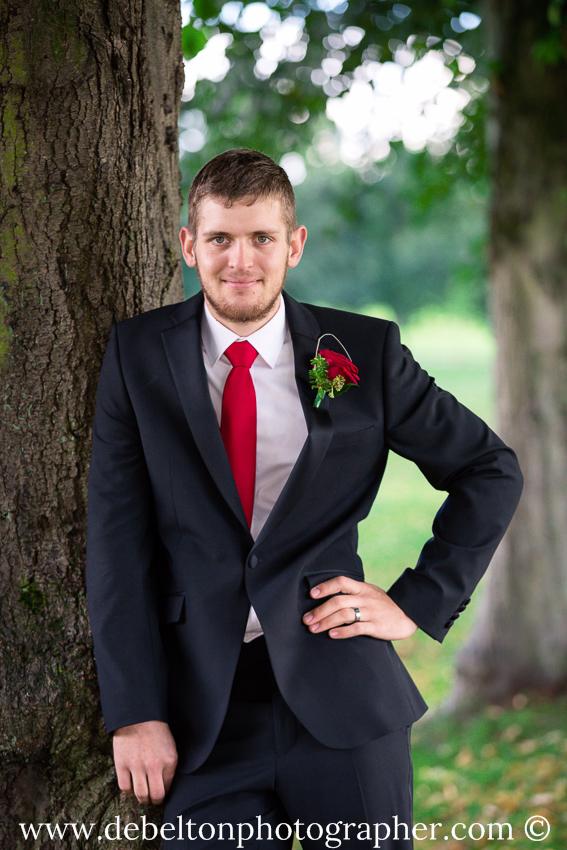 weddingadelaidephotographer-116