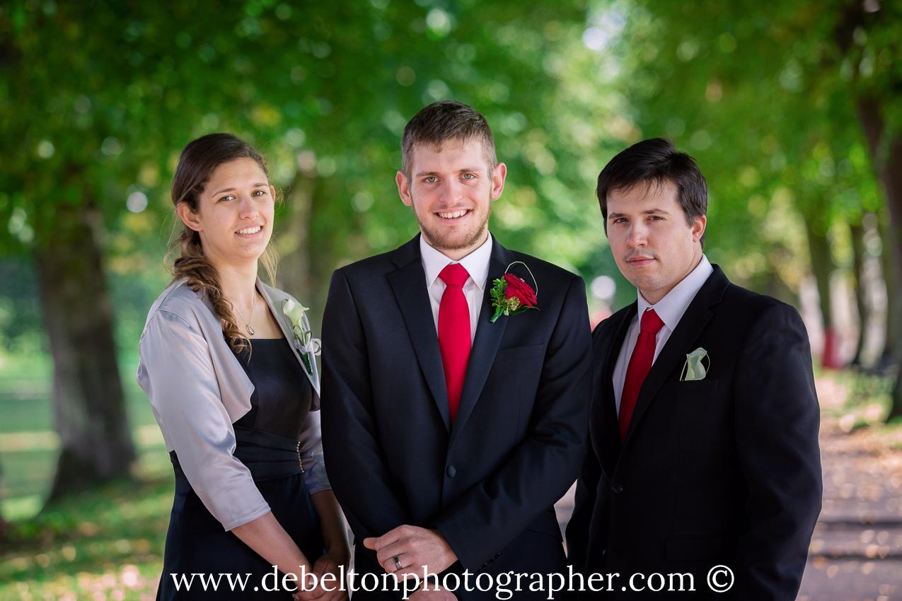 weddingadelaidephotographer-120