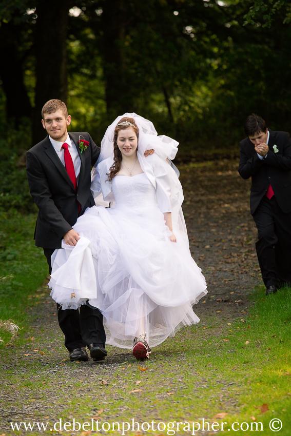 weddingadelaidephotographer-122