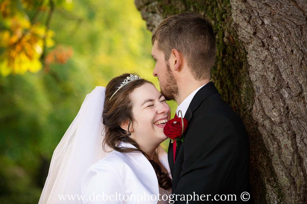 weddingadelaidephotographer-124