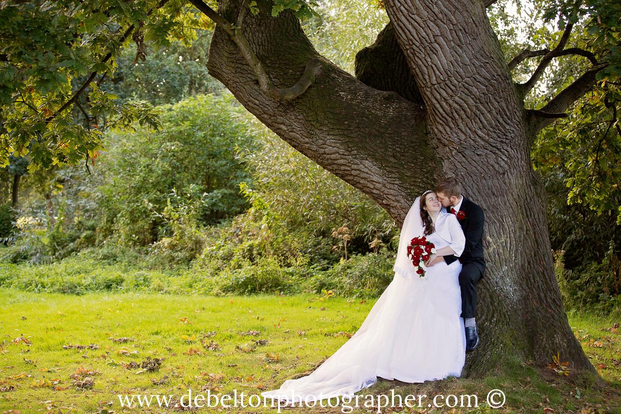 weddingadelaidephotographer-126