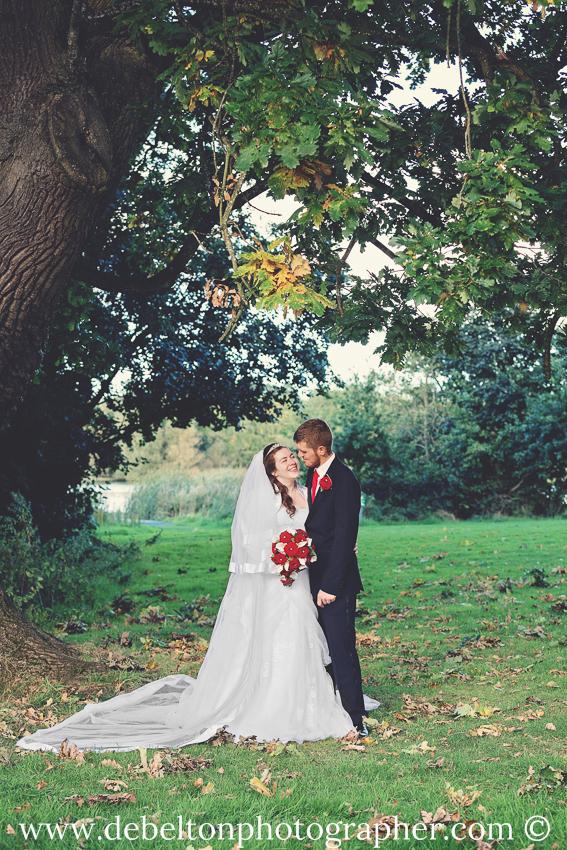 weddingadelaidephotographer-127