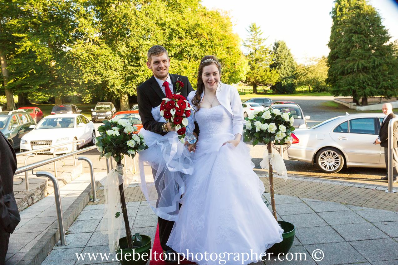 weddingadelaidephotographer-131