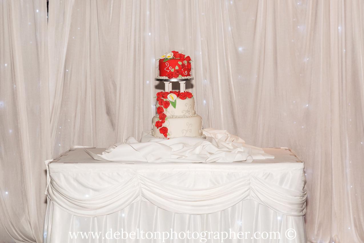 weddingadelaidephotographer-134