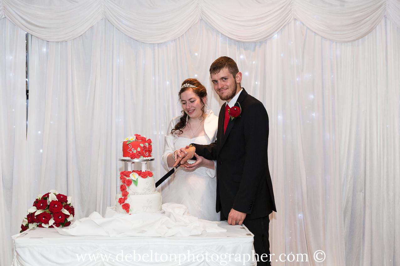 weddingadelaidephotographer-135