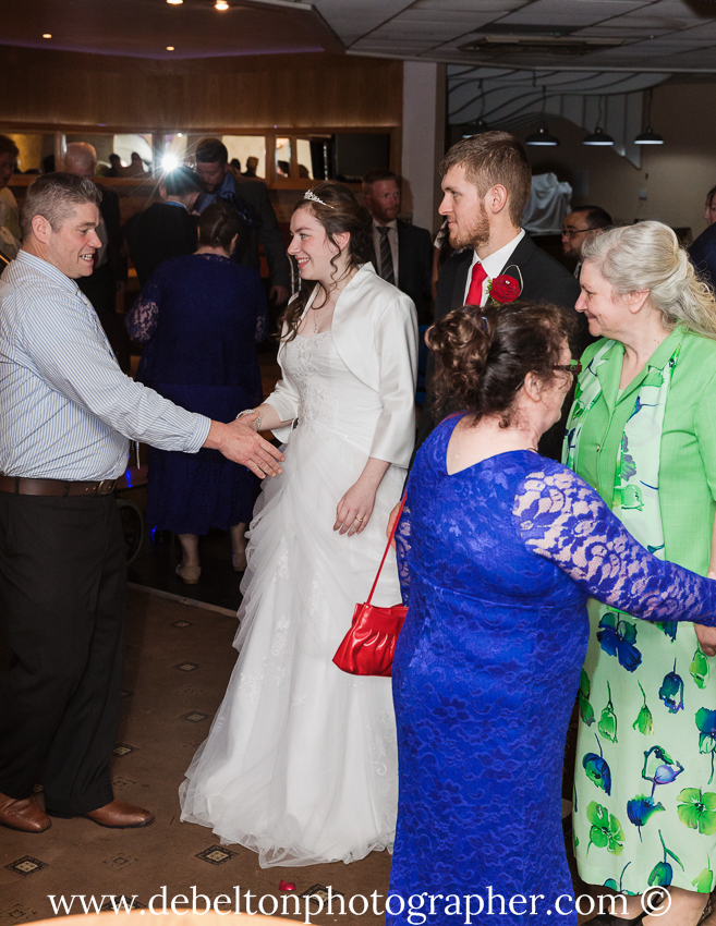 weddingadelaidephotographer-137