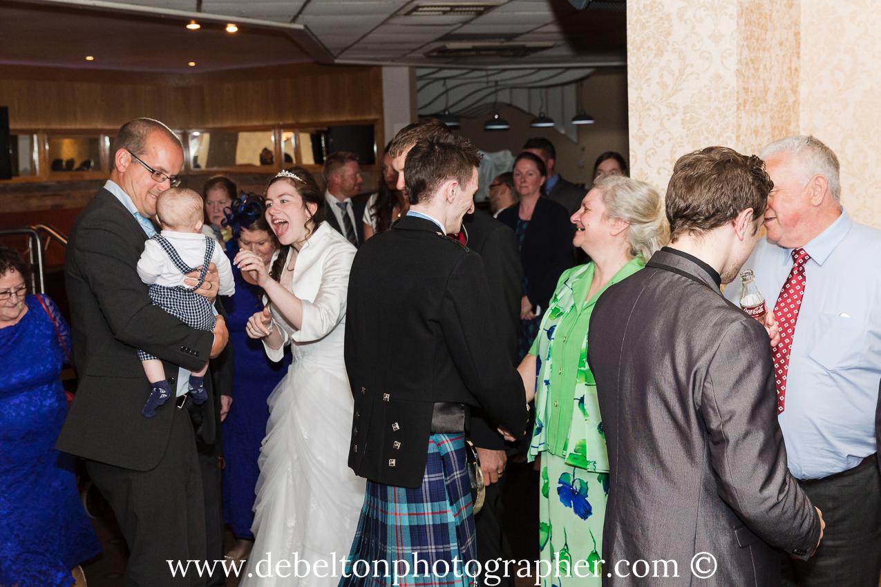 weddingadelaidephotographer-142