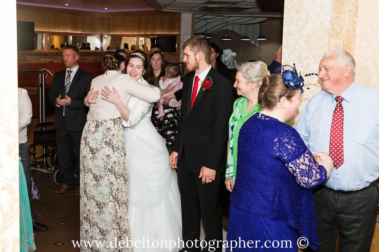 weddingadelaidephotographer-143
