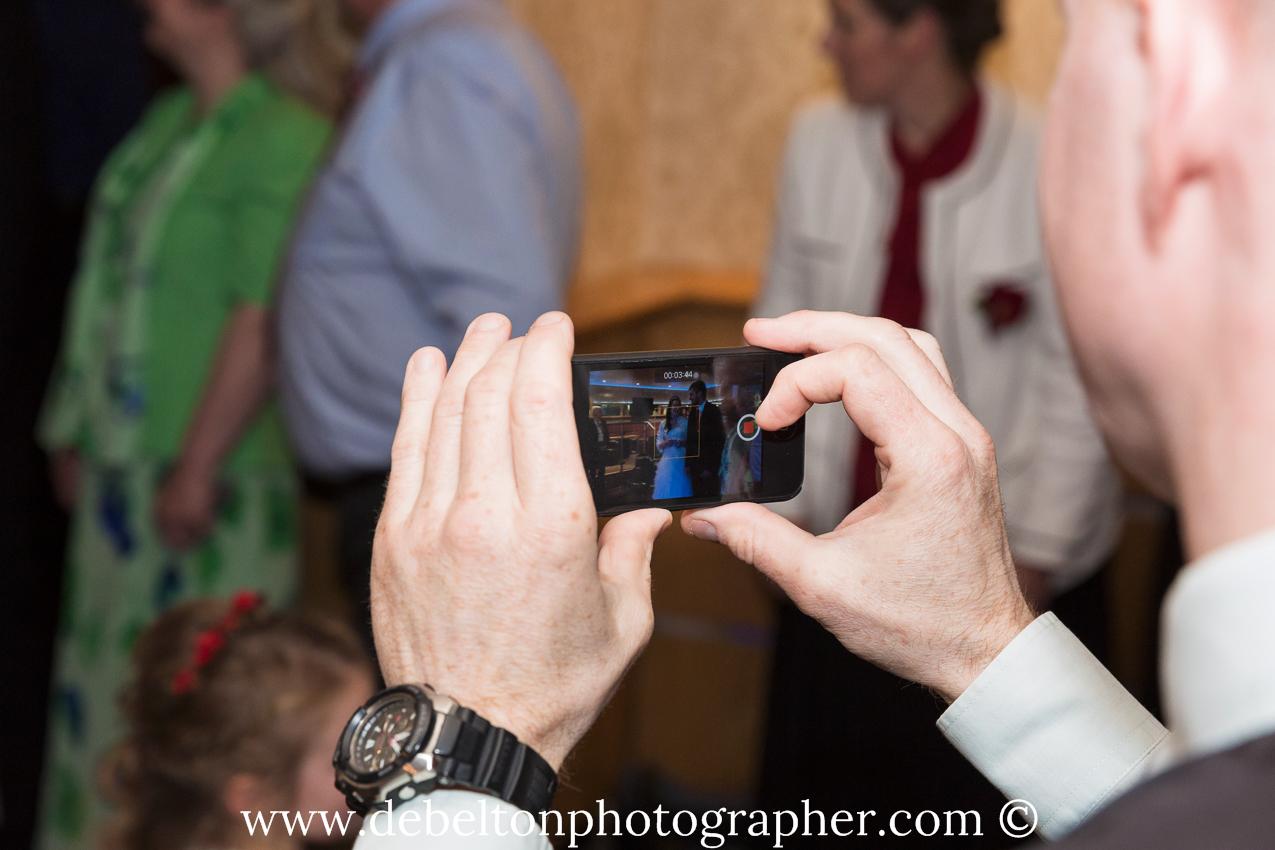 weddingadelaidephotographer-144
