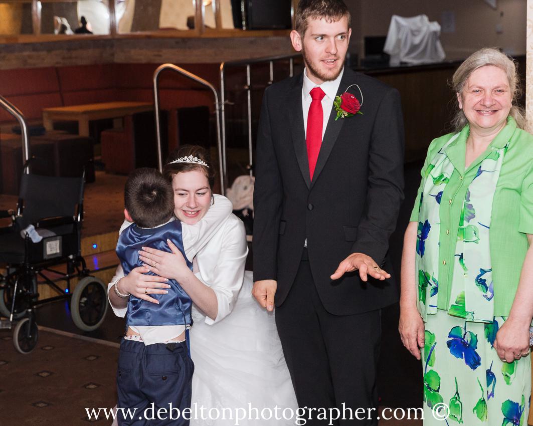 weddingadelaidephotographer-145