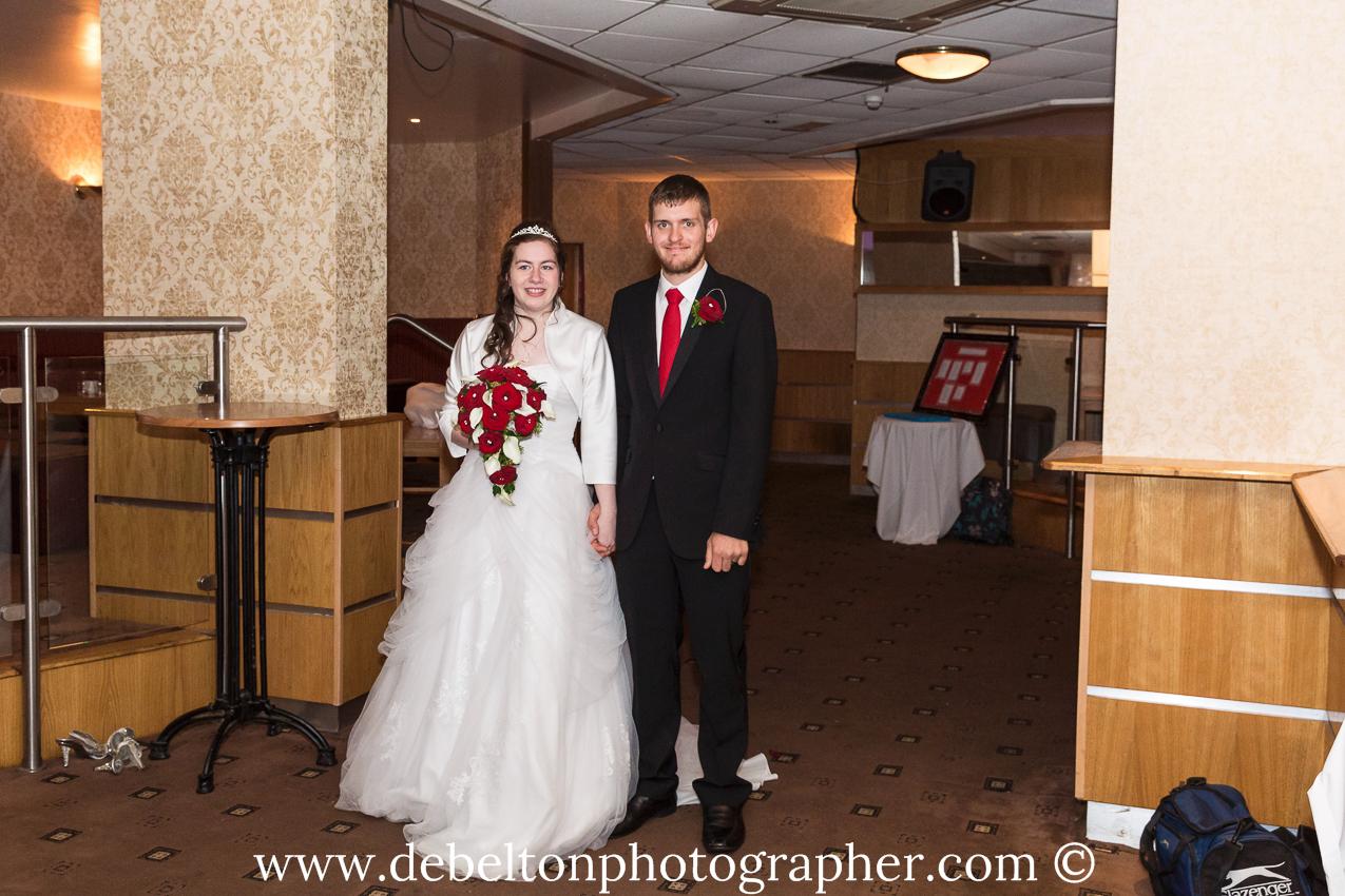 weddingadelaidephotographer-147