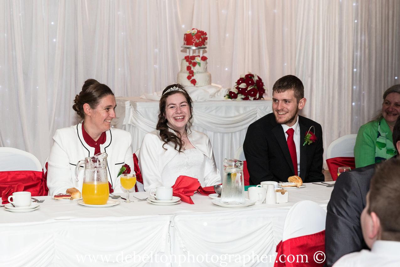 weddingadelaidephotographer-151
