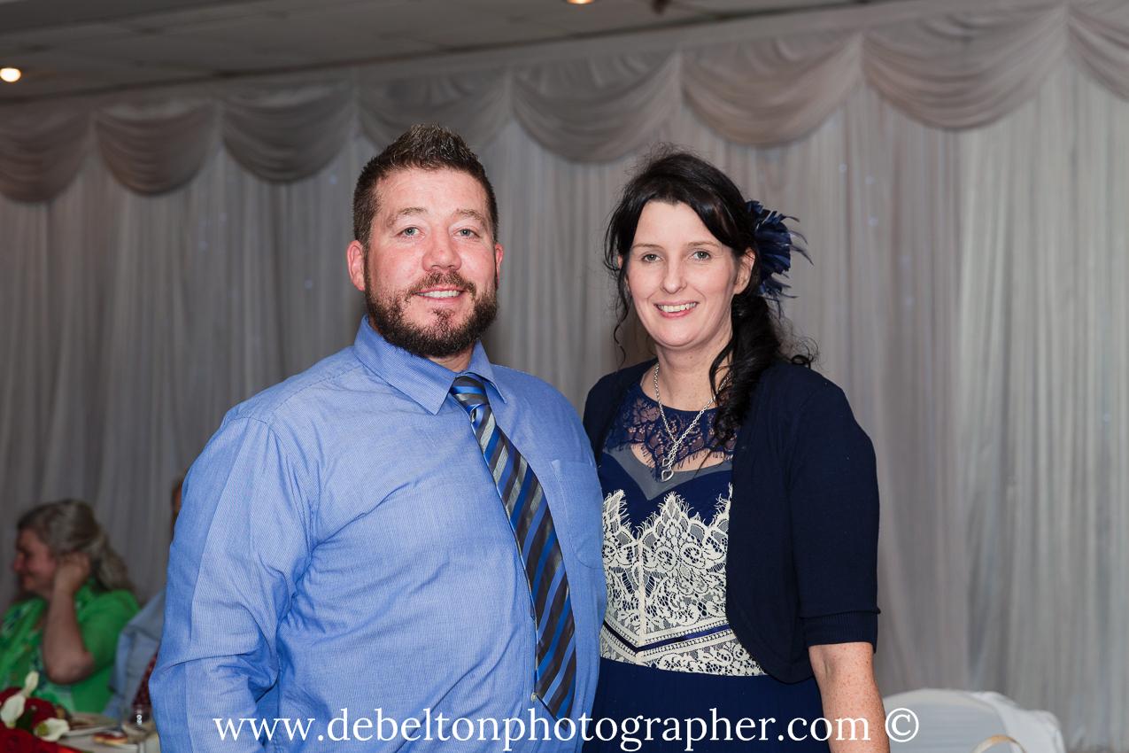 weddingadelaidephotographer-162