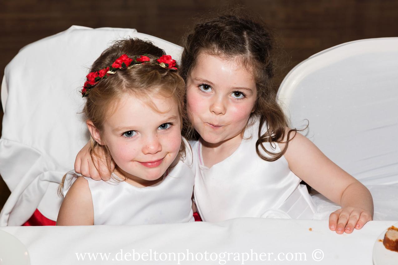 weddingadelaidephotographer-163