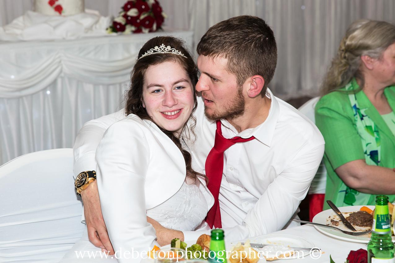 weddingadelaidephotographer-169