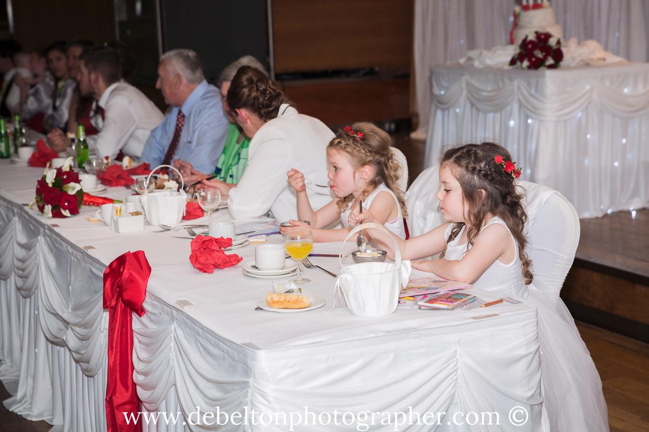 weddingadelaidephotographer-177
