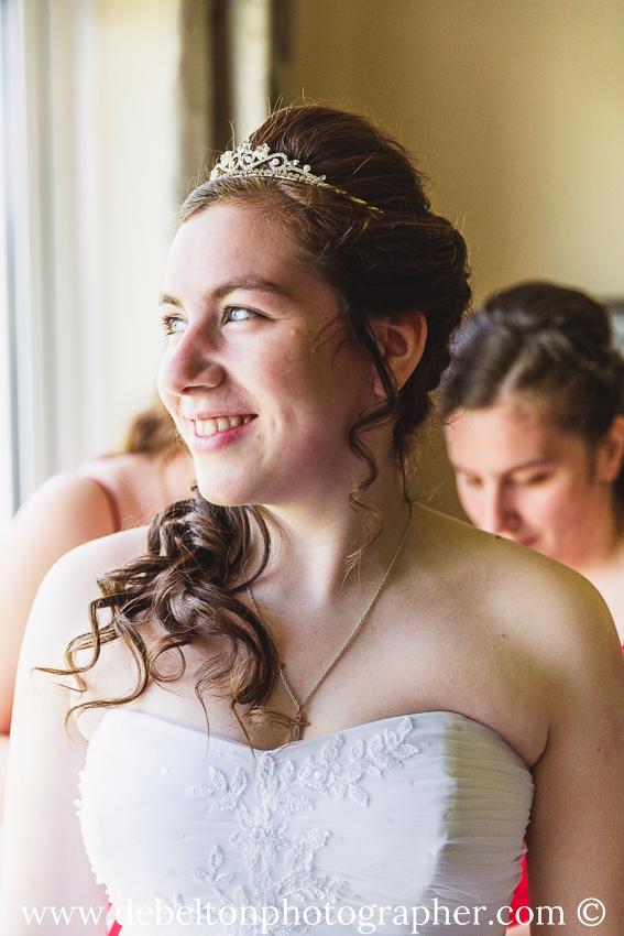 weddingadelaidephotographer-21