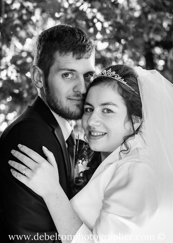 weddingadelaidephotographer-30