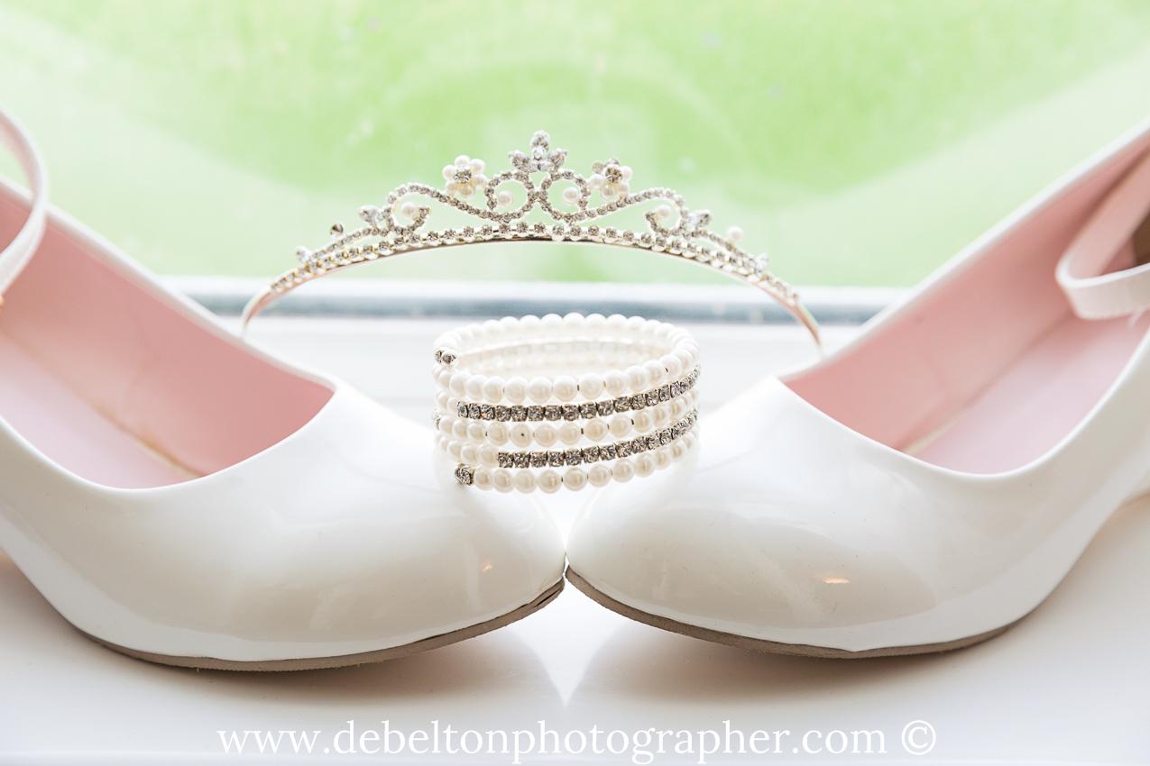 weddingadelaidephotographer-3