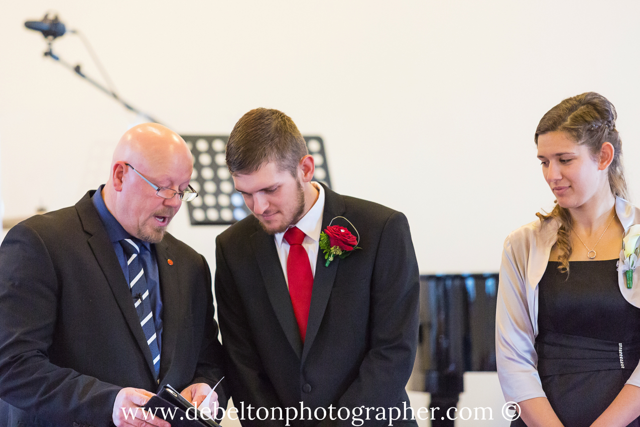 weddingadelaidephotographer-36