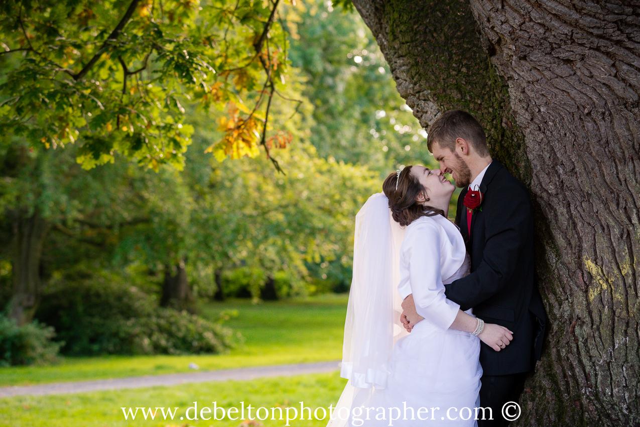 weddingadelaidephotographer-4