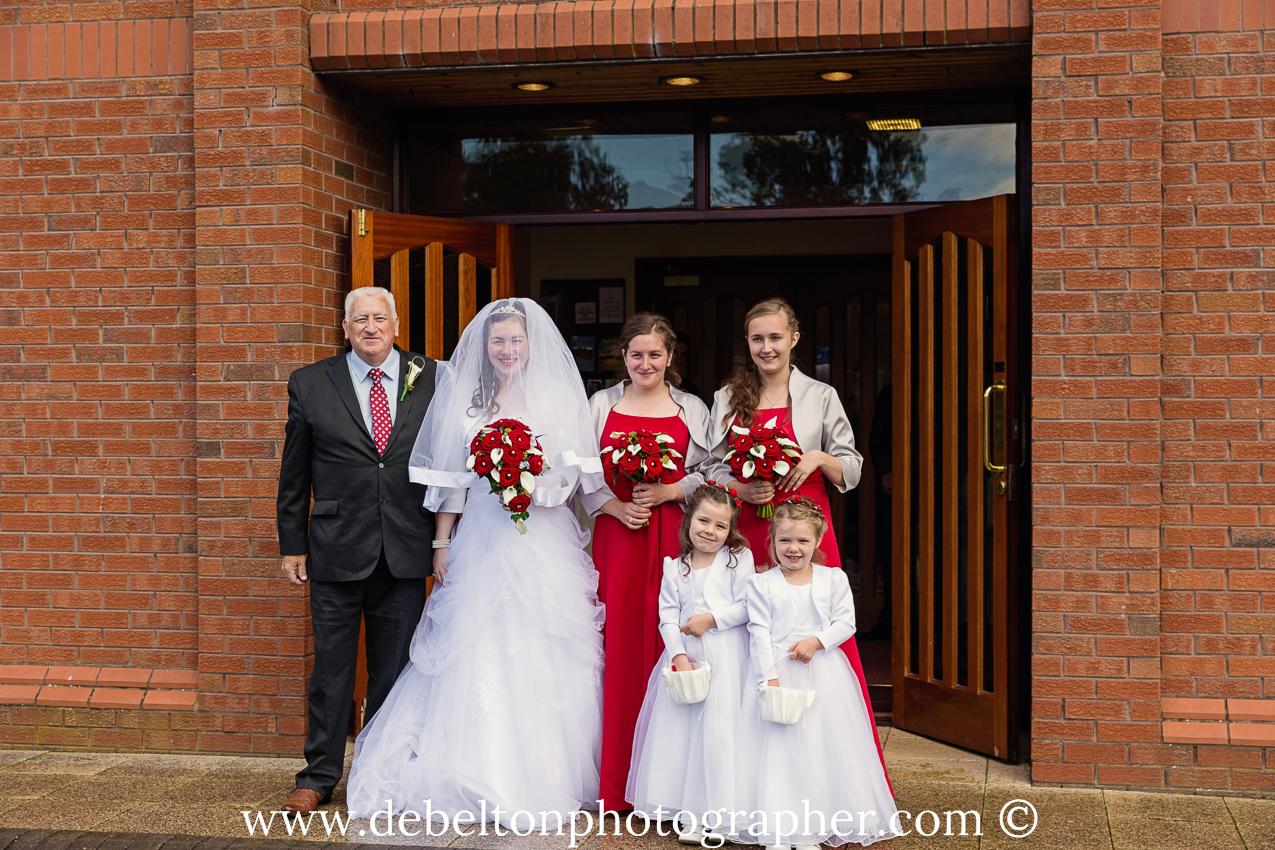 weddingadelaidephotographer-48