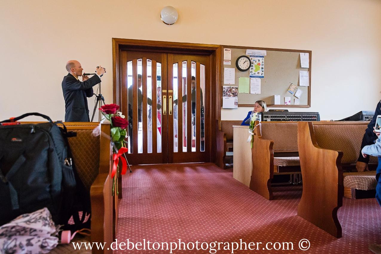 weddingadelaidephotographer-50