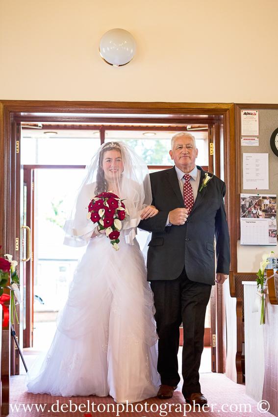 weddingadelaidephotographer-57