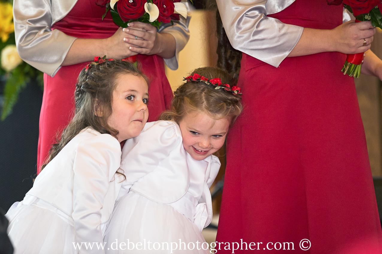 weddingadelaidephotographer-62