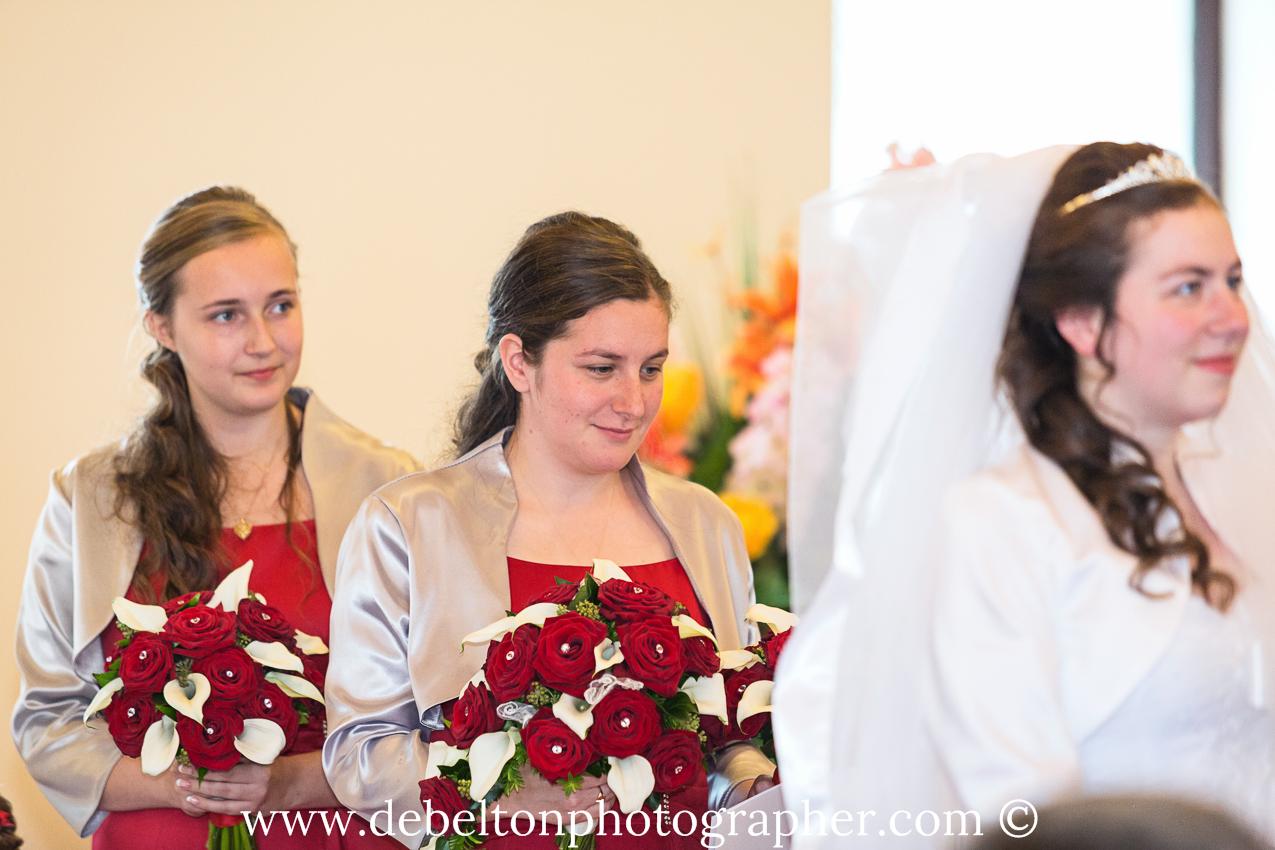 weddingadelaidephotographer-70