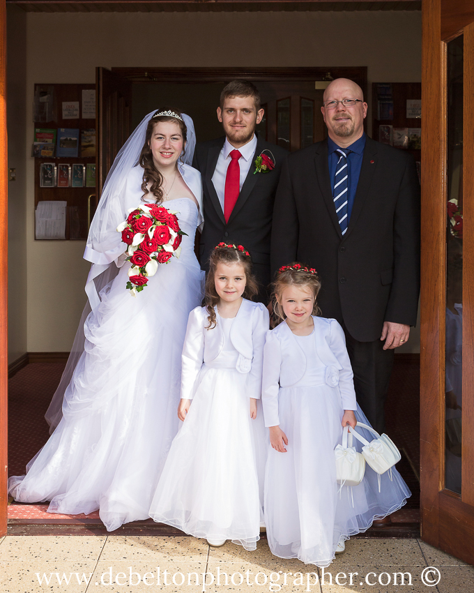 weddingadelaidephotographer-86