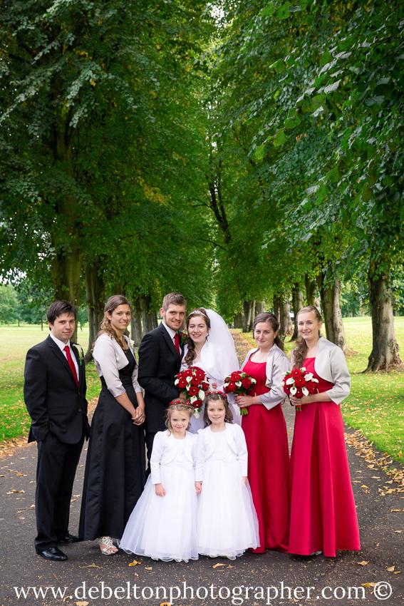 weddingadelaidephotographer-97