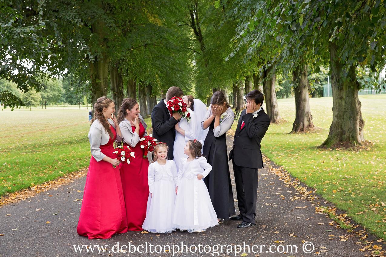 weddingadelaidephotographer-98