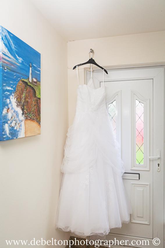 weddingadelaidephotographer