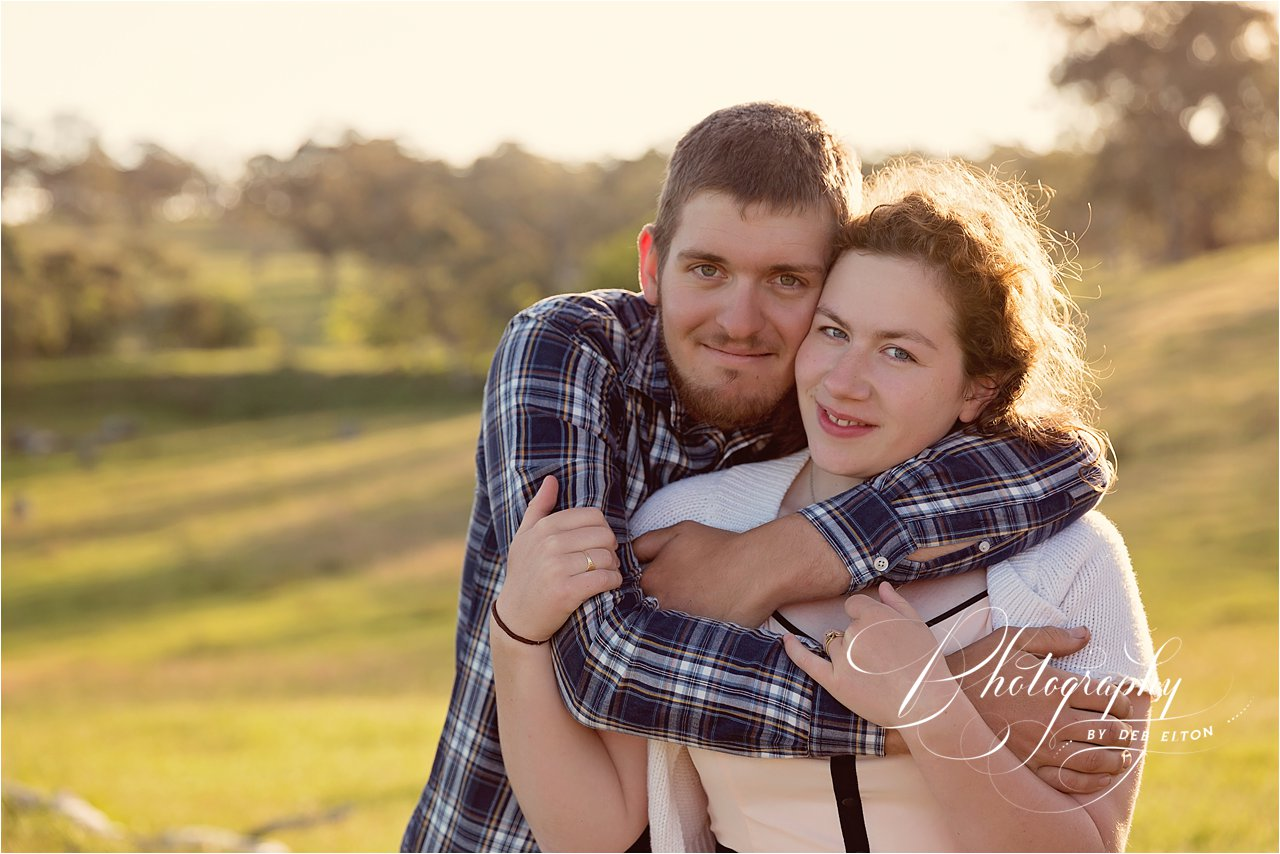 couplesphotographymclarenvale-10.jpg