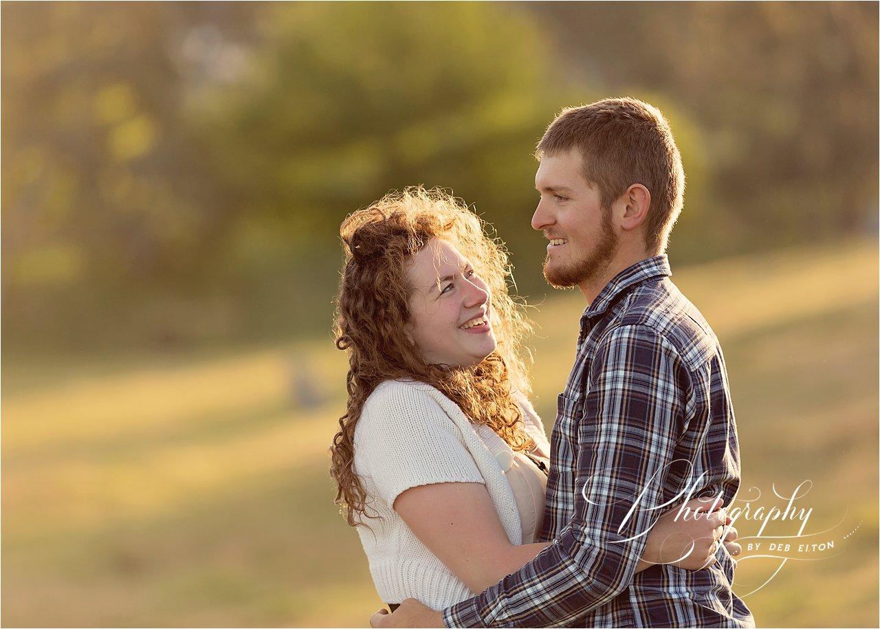 couplesphotographymclarenvale-33.jpg
