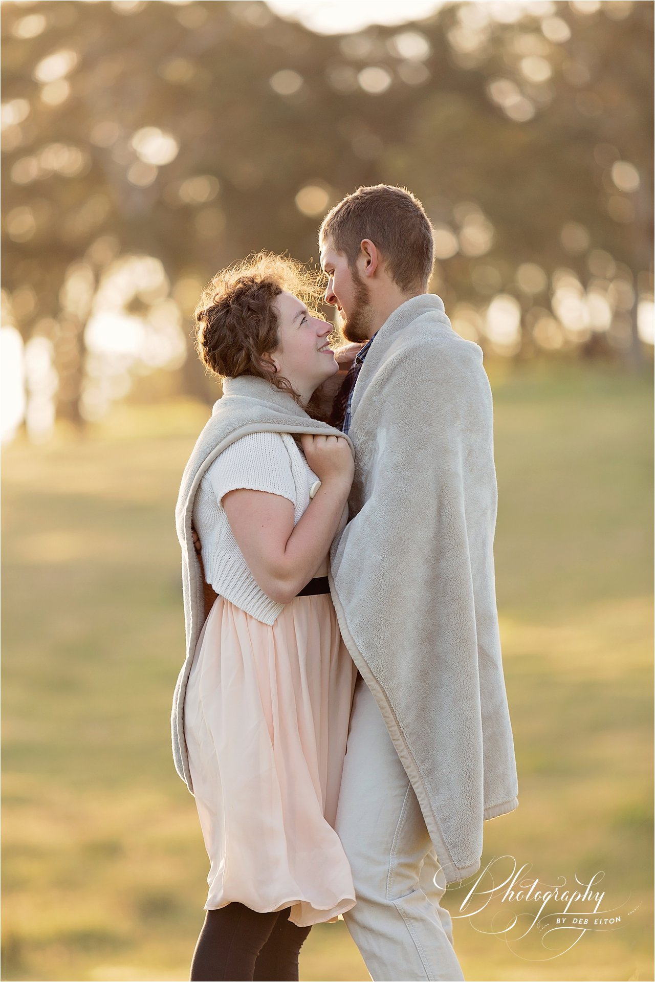 couplesphotographymclarenvale-40.jpg