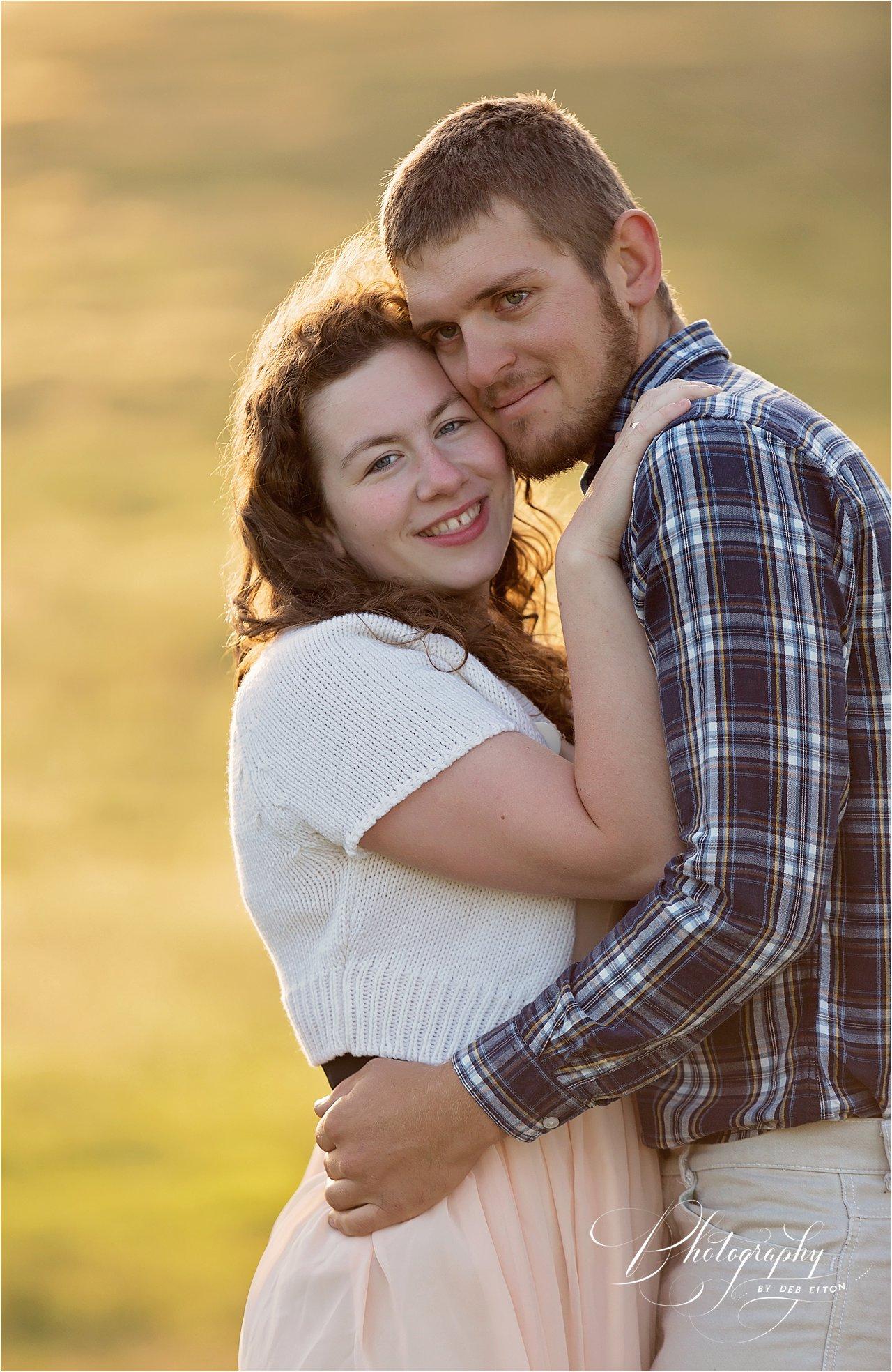 couplesphotographymclarenvale-46.jpg
