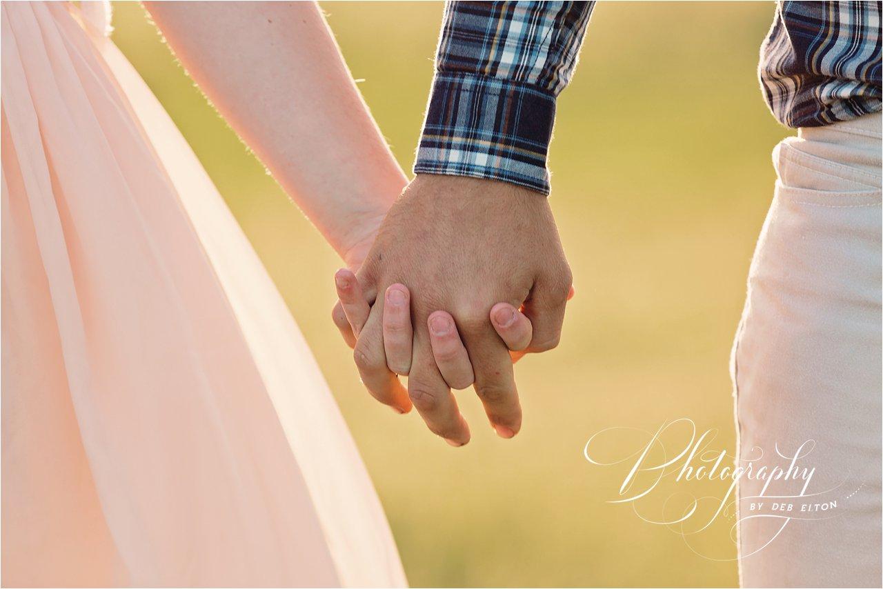 couplesphotographymclarenvale-51.jpg