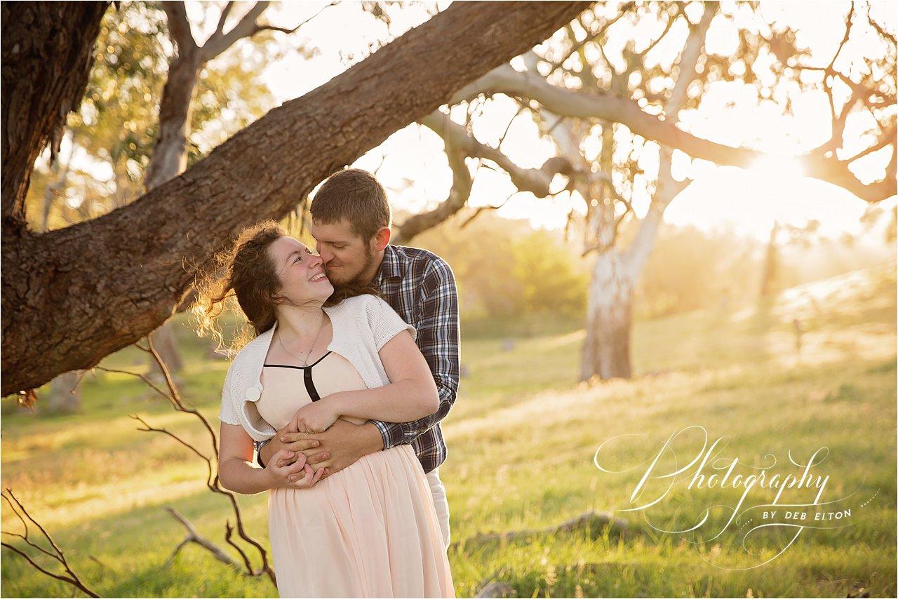 couplesphotographymclarenvale-60.jpg