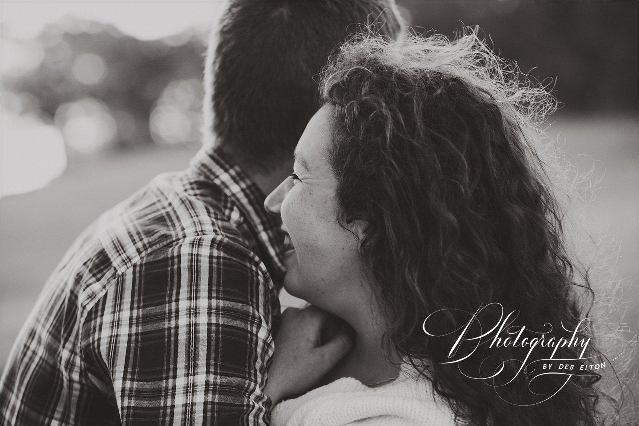 couplesphotographymclarenvale-74.jpg
