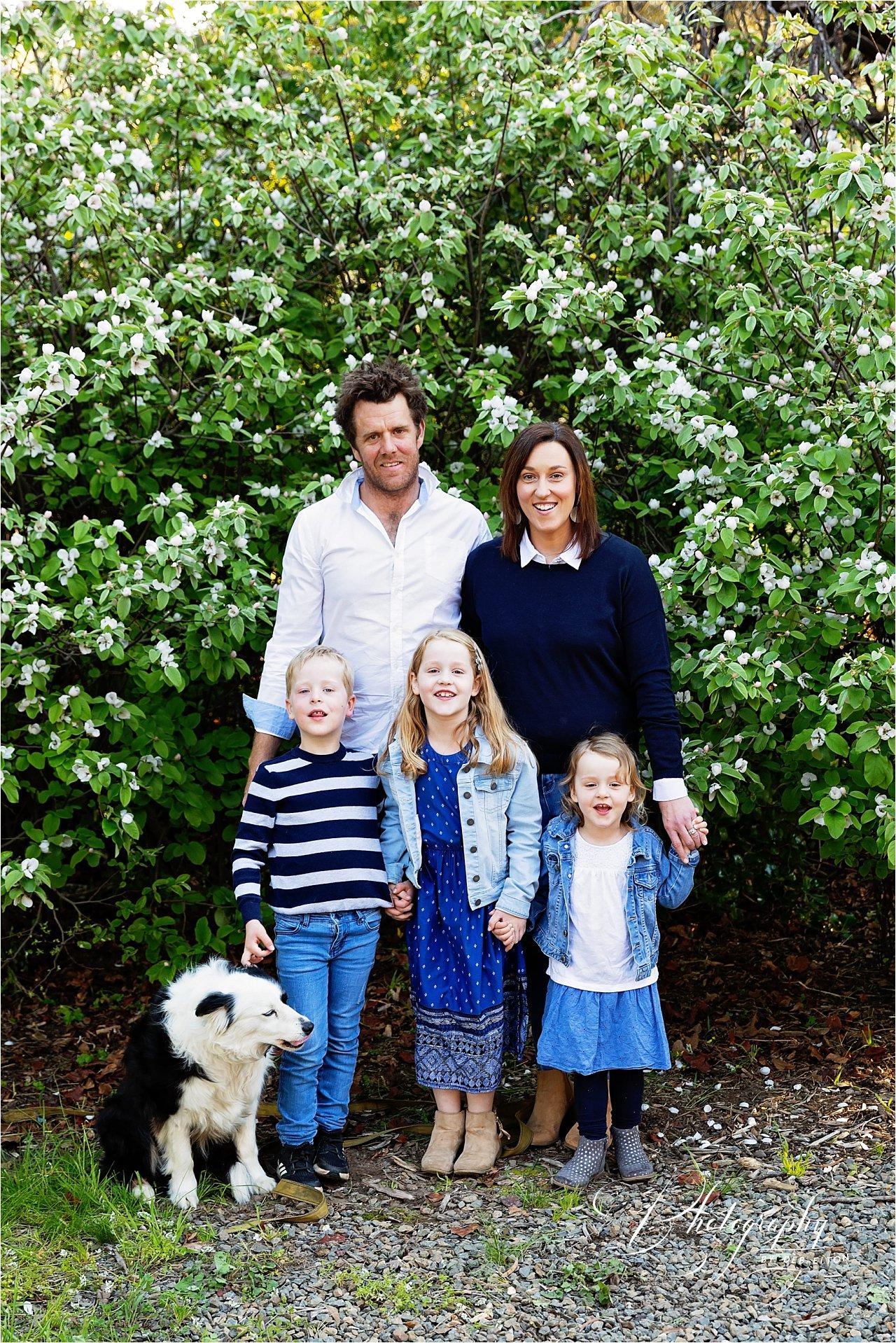 wadefamily-1.jpg