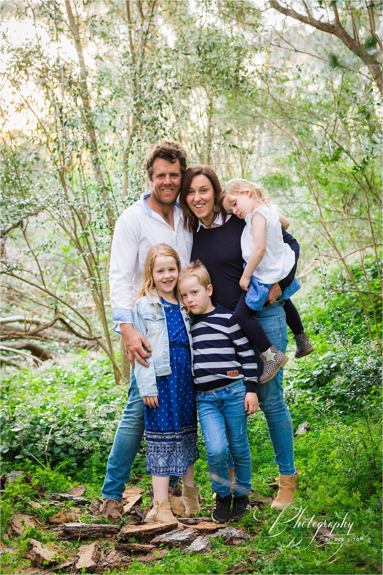 wadefamily-49.jpg